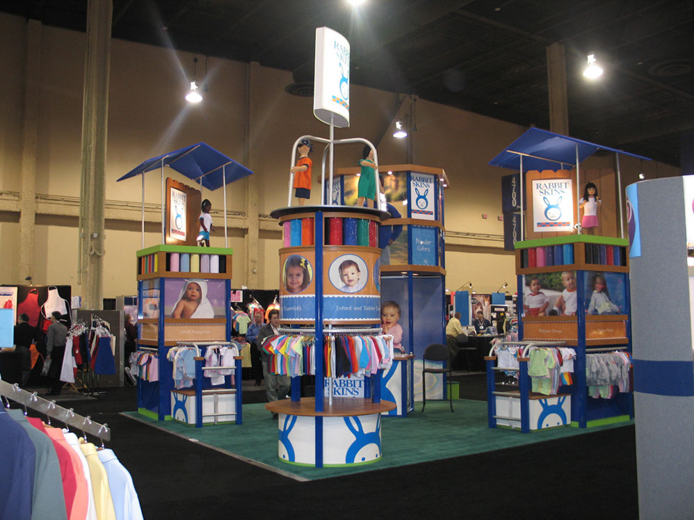 design360_exhibits_03-2.jpg
