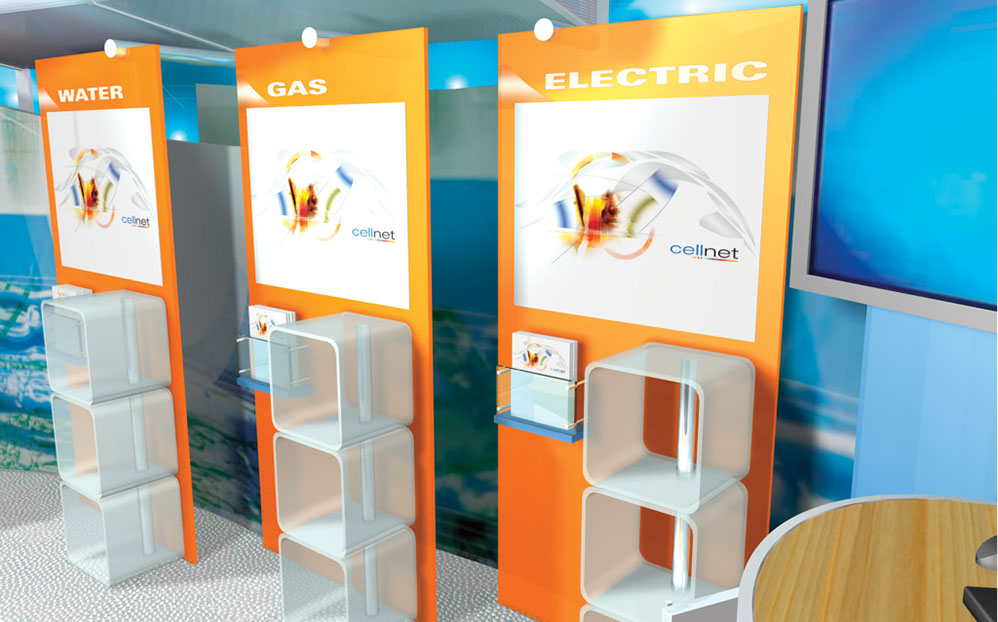 design360_exhibits_25.jpg