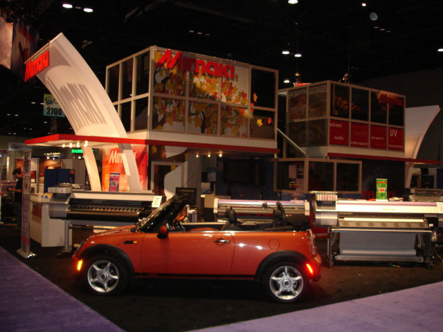 design360_exhibits_6.jpg