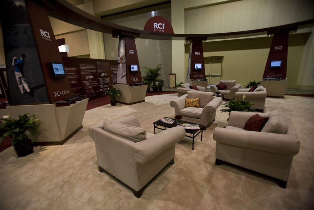 design360_exhibits_rci_1.jpg