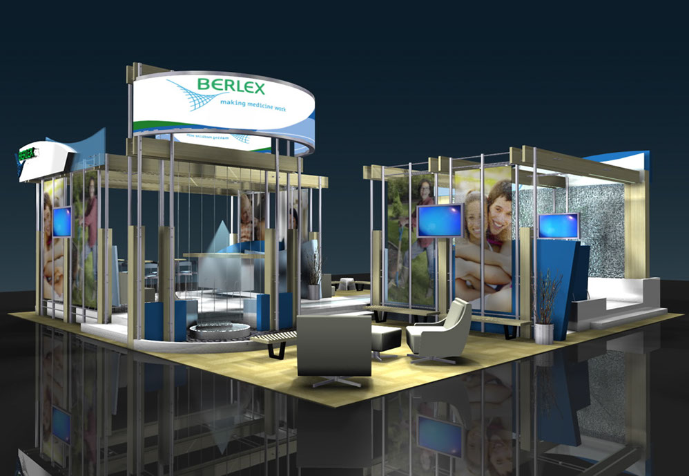 design360_exhibits_13.jpg