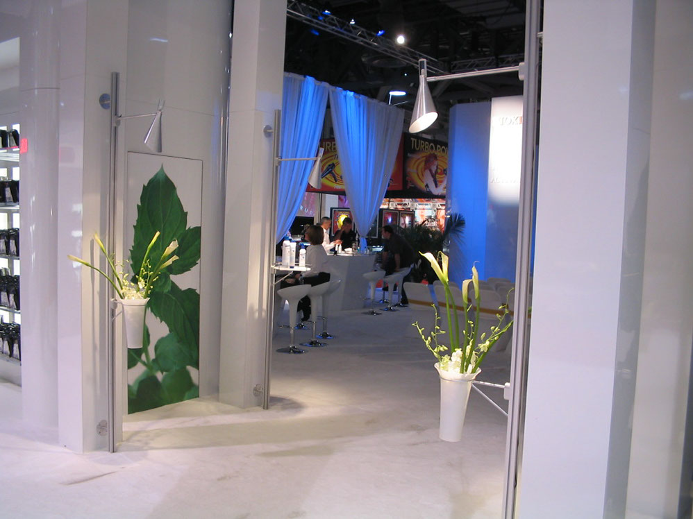 design360_exhibits_02-1.jpg