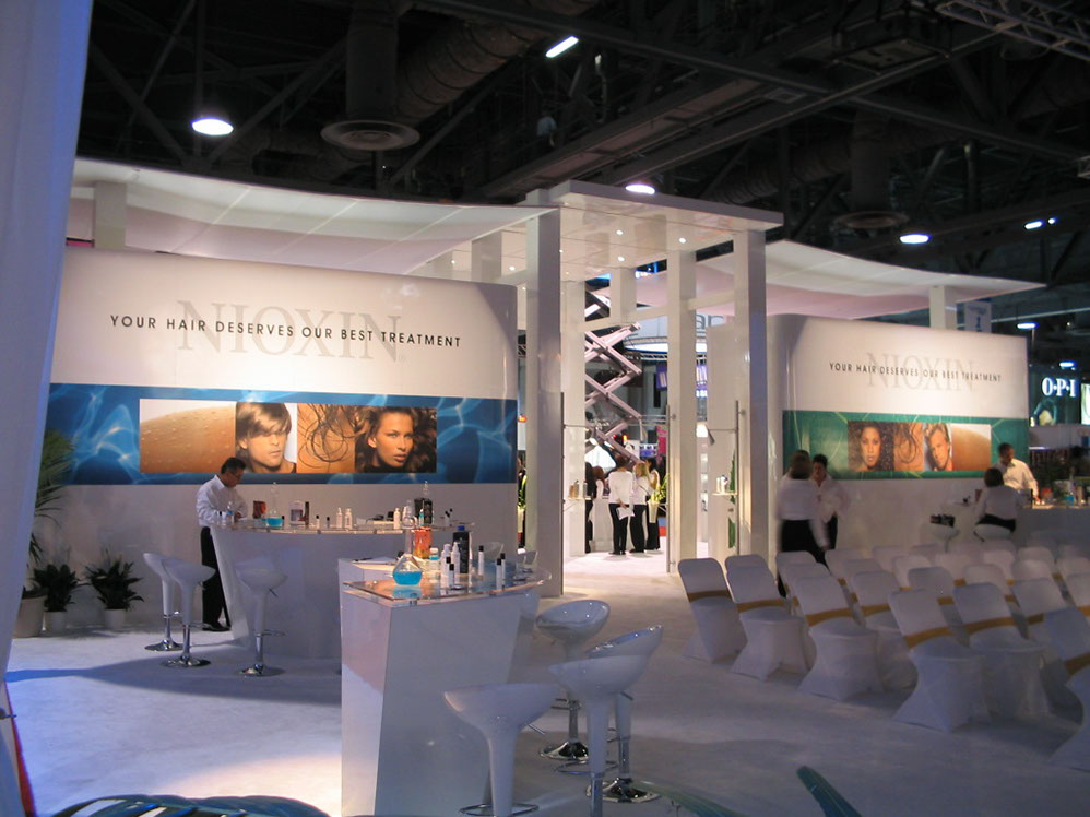 design360_exhibits_001.jpg
