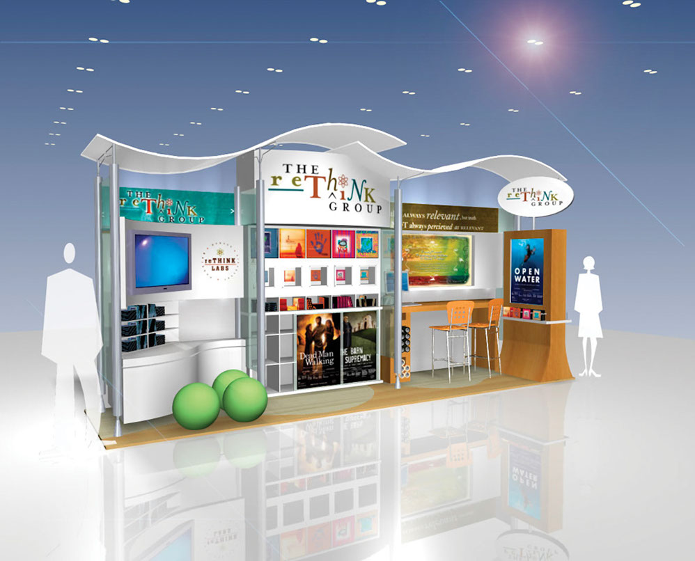 design360_exhibits_05.jpg