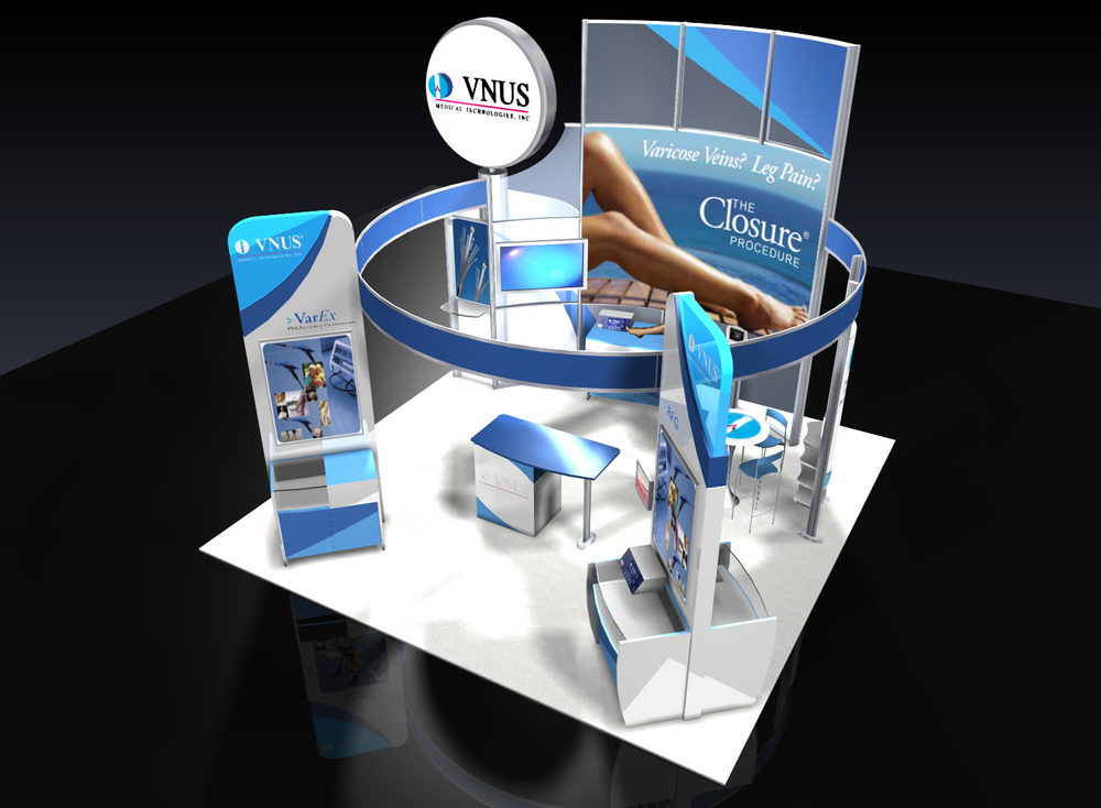 design360_exhibits_40.jpg