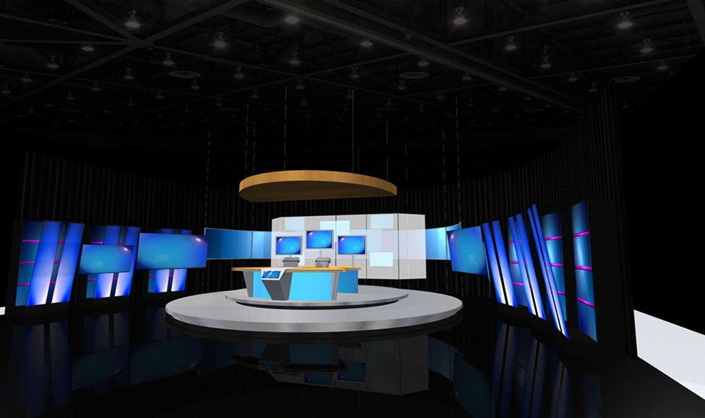 design360_interiors_47.jpg