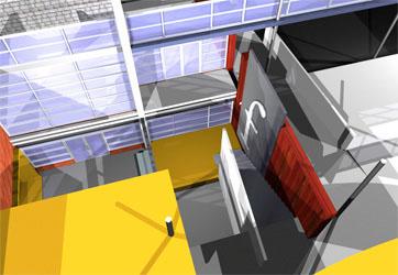 design360_interiors_17.jpg