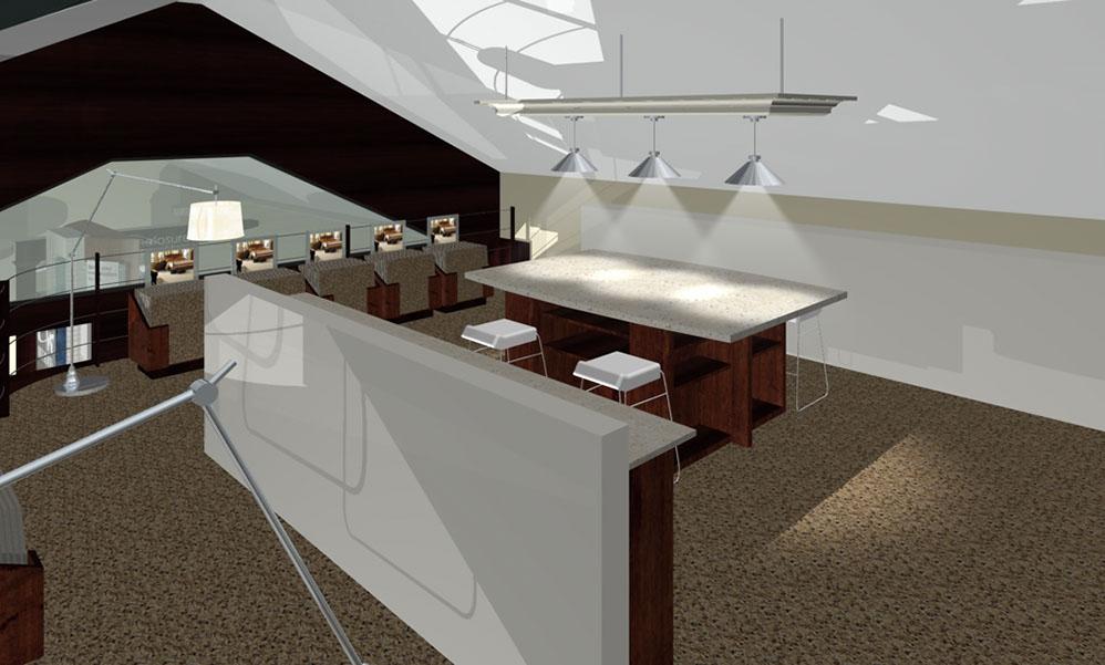 design360_interiors_29.jpg