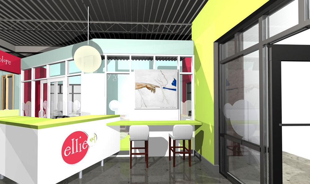 design360_interiors_04.jpg