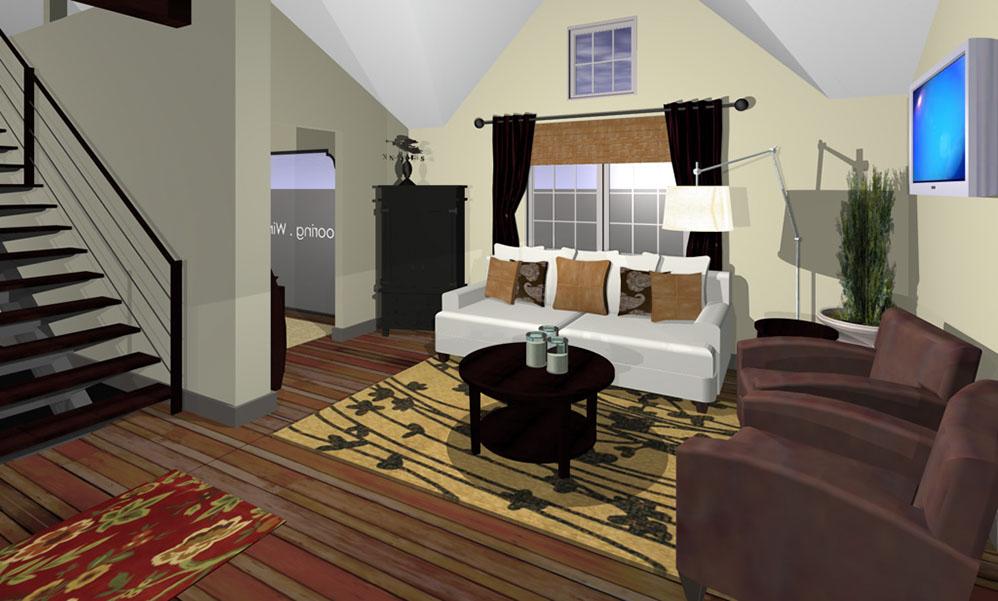 design360_interiors_26.jpg