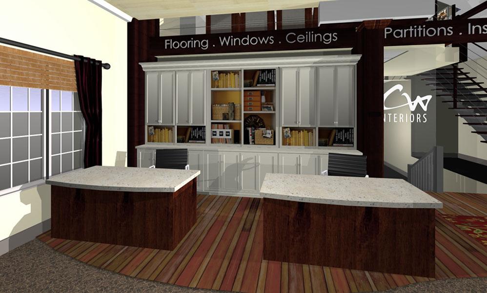 design360_interiors_27.jpg
