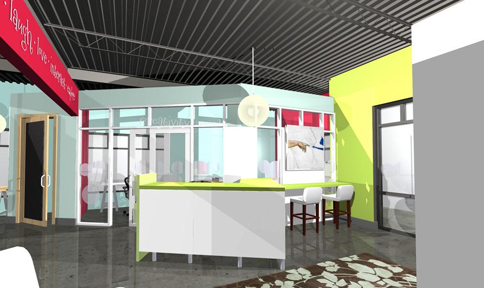 design360_interiors_09.jpg