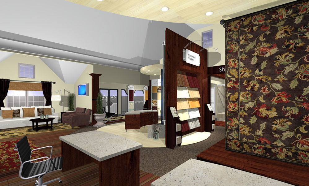 design360_interiors_28.jpg