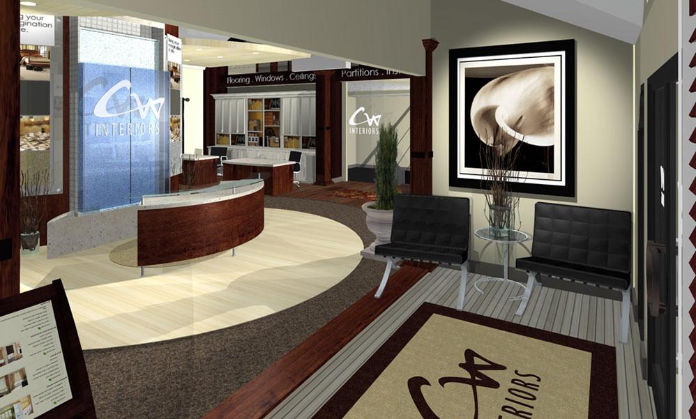 design360_interiors_20.jpg
