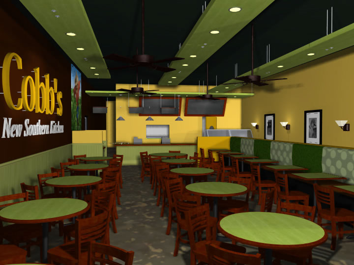 design360_interiors_41.jpg