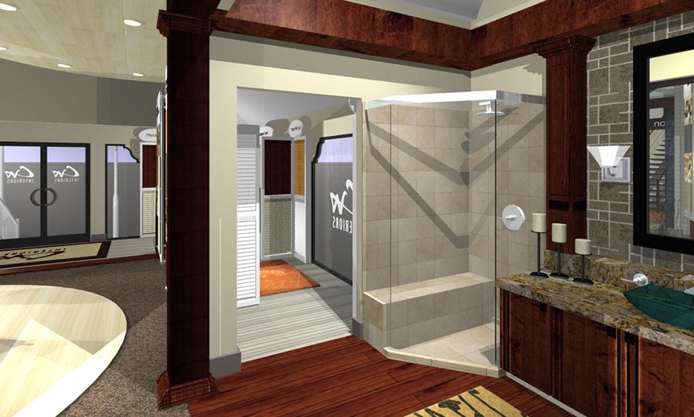 design360_interiors_24.jpg