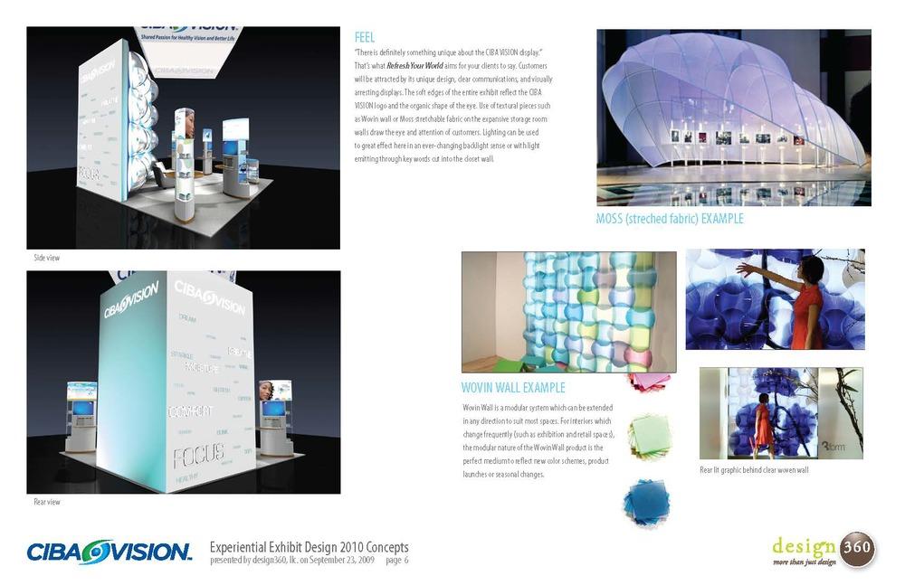 design360_cibavision_page_6.jpg