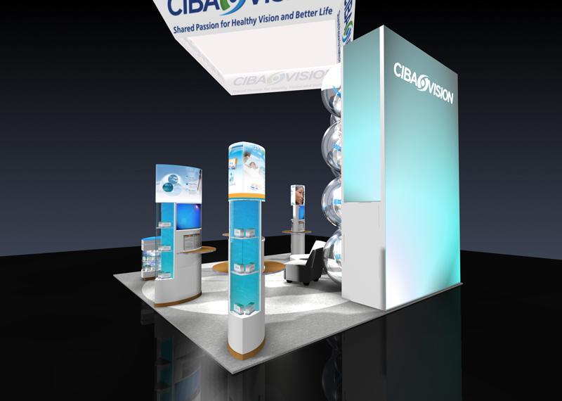 design360_cibavision_1.jpg