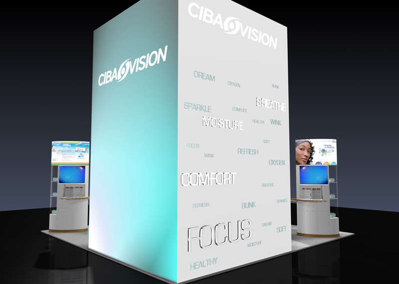 design360_cibavision_5.jpg
