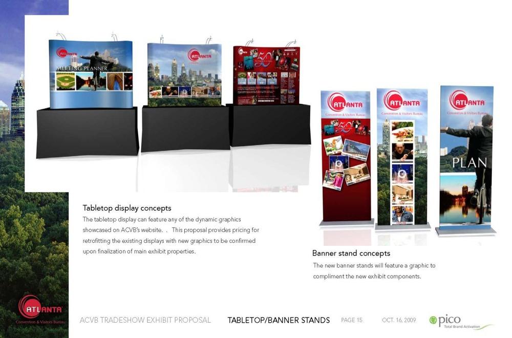 design360_acvb_page_15.jpg