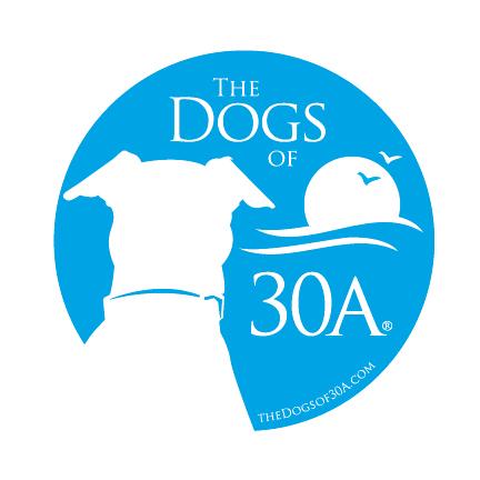design-360_logos_2015-12.jpg