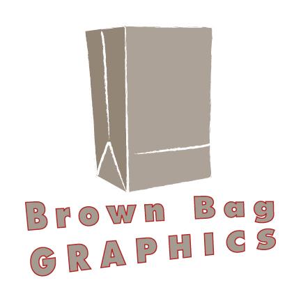 design-360_logos_2015-147.jpg