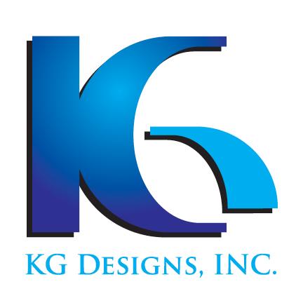 design-360_logos_2015-172.jpg