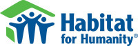 new HFHI color logo.jpg