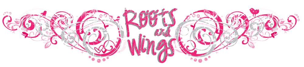 ROOTSandWINGS-logoFinal.jpg