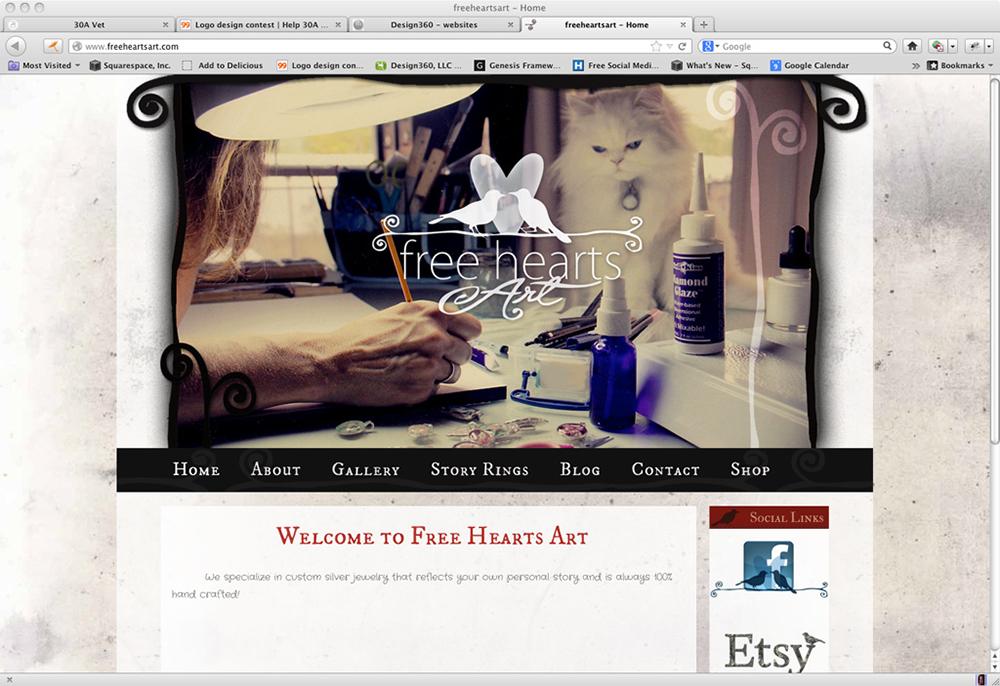 Design360_websites_06.jpg