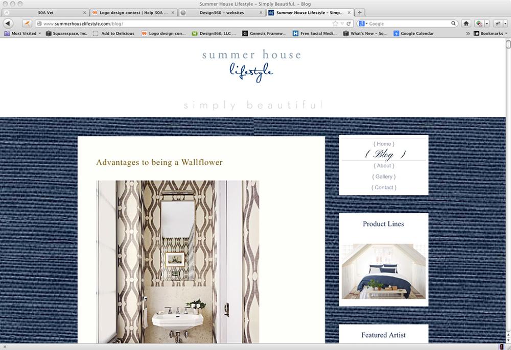 Design360_websites_20.jpg