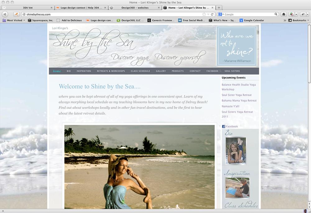 Design360_websites_22.jpg