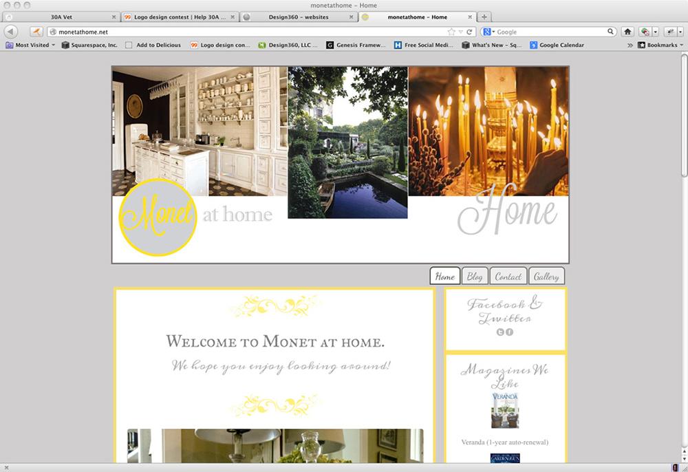 Design360_websites_23.jpg