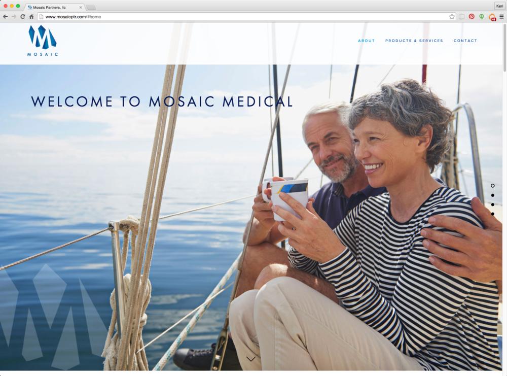 Design360_websites_mosaicptr.png