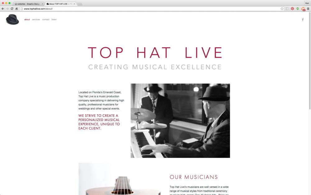 Design360_websites_top-hat-live.png