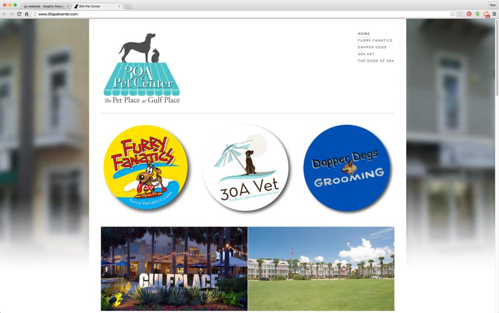 Design360_websites_30a-pet-center.png
