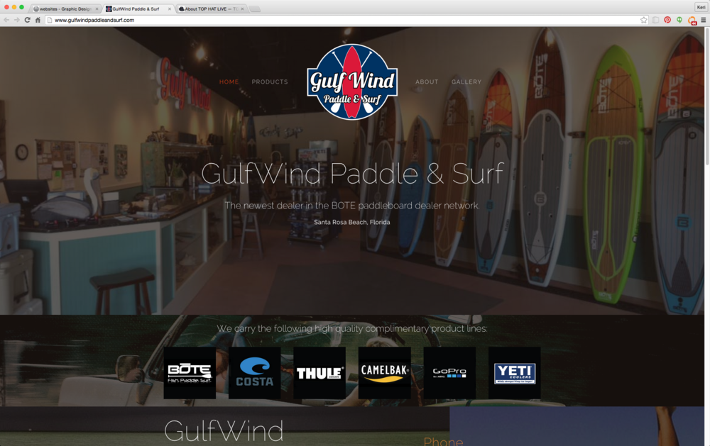 Design360_websites_gulf-wind-paddle.png