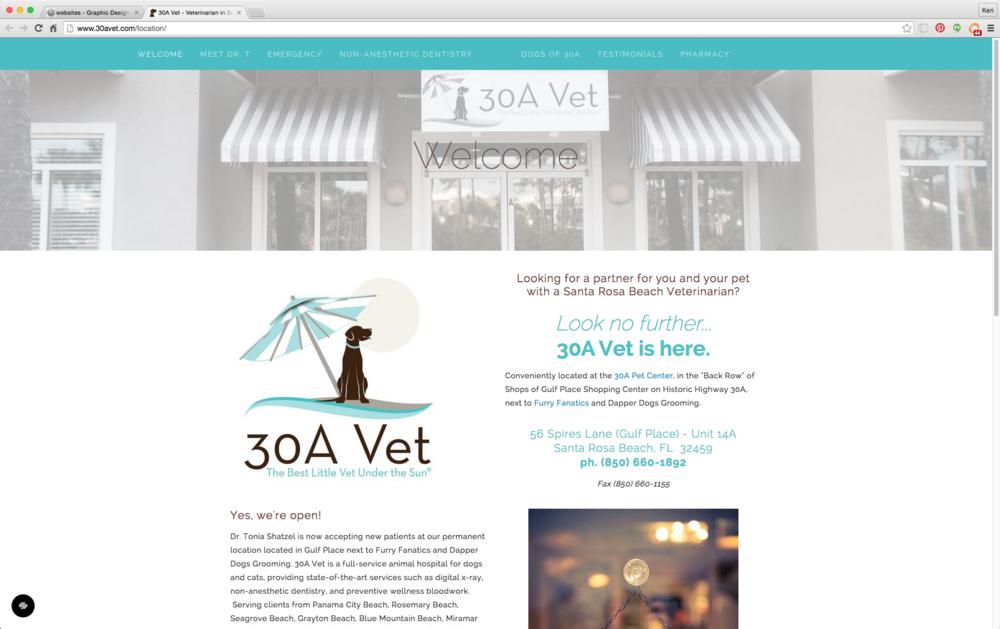 Design360_websites_30a-vet.png