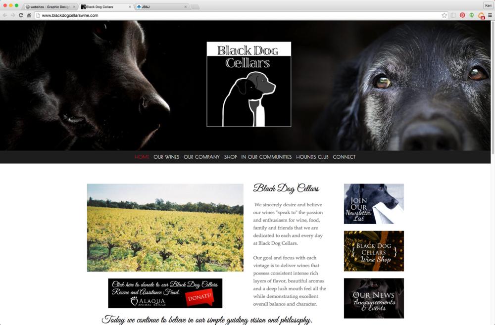 Design360_websites_black-dog-cellars.png