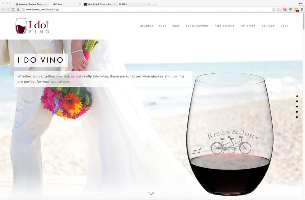 Design360_websites_idovino.png