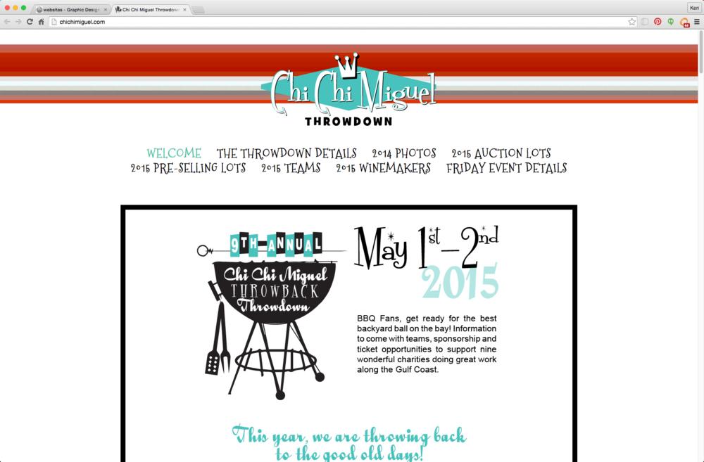 Design360_websites_chi-chi-miguel-2015.png