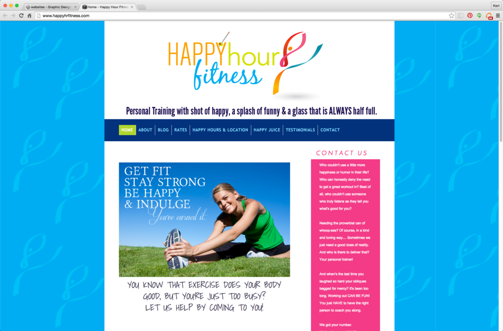Design360_websites_happy-hour-fitness.png