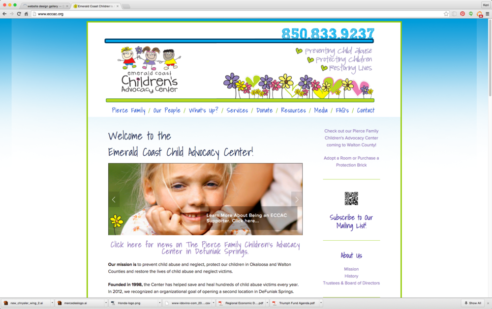 Design360_websites_eccac.png