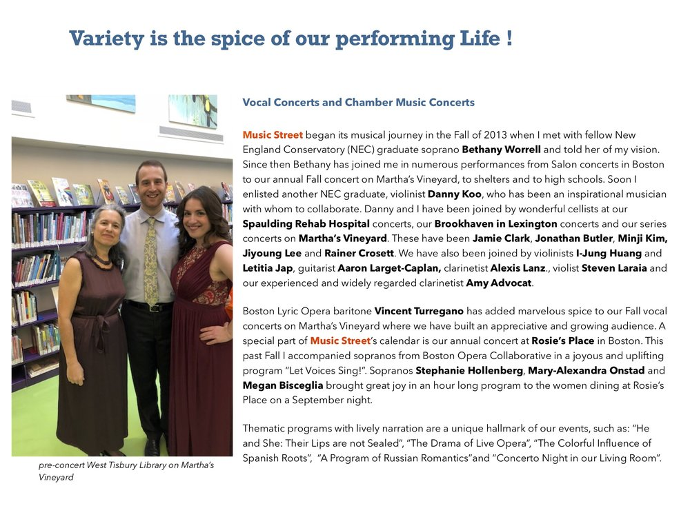 Music Street p.2 NEWSLETTER.jpg