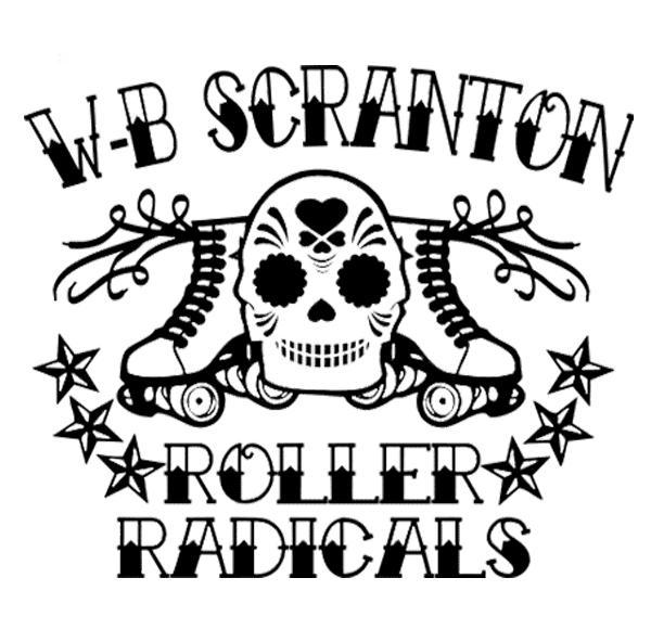 wbscranton2.png