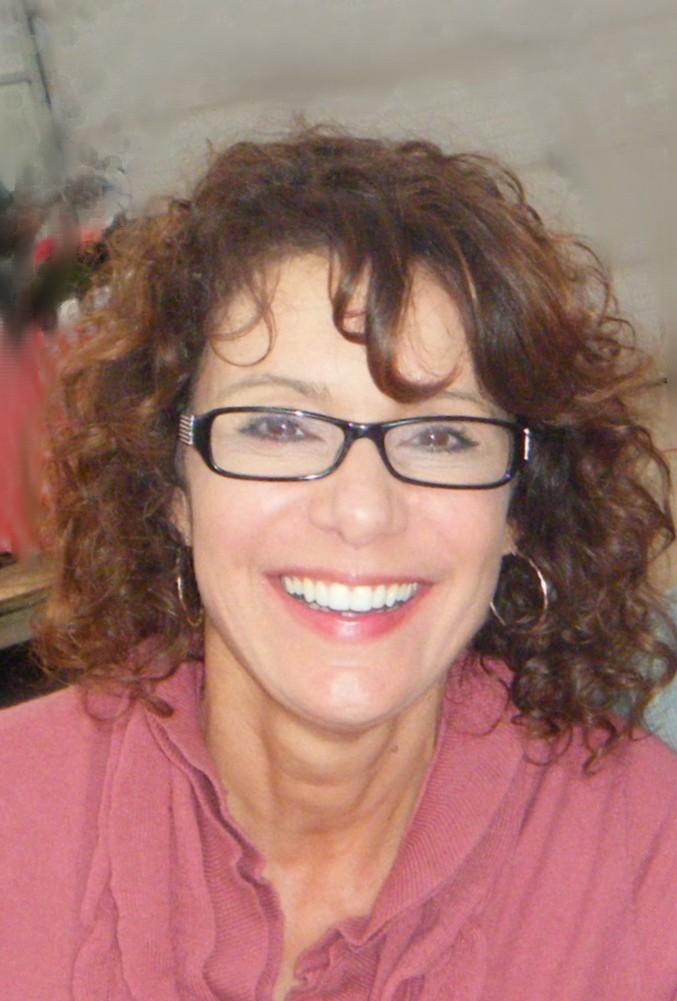 Karen Ragonese<br>Pharmacy