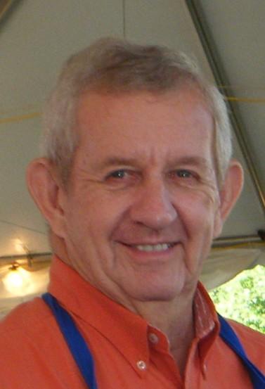 Milton Baisley<br>Dental Equipment Sales