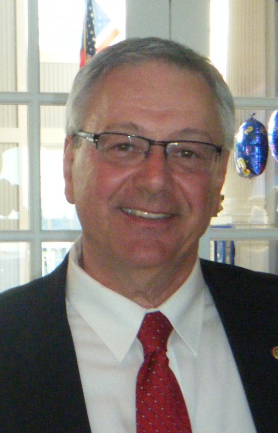 Peter Cimino<br>Counseling