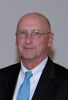 Robert Carmody<br>Banker