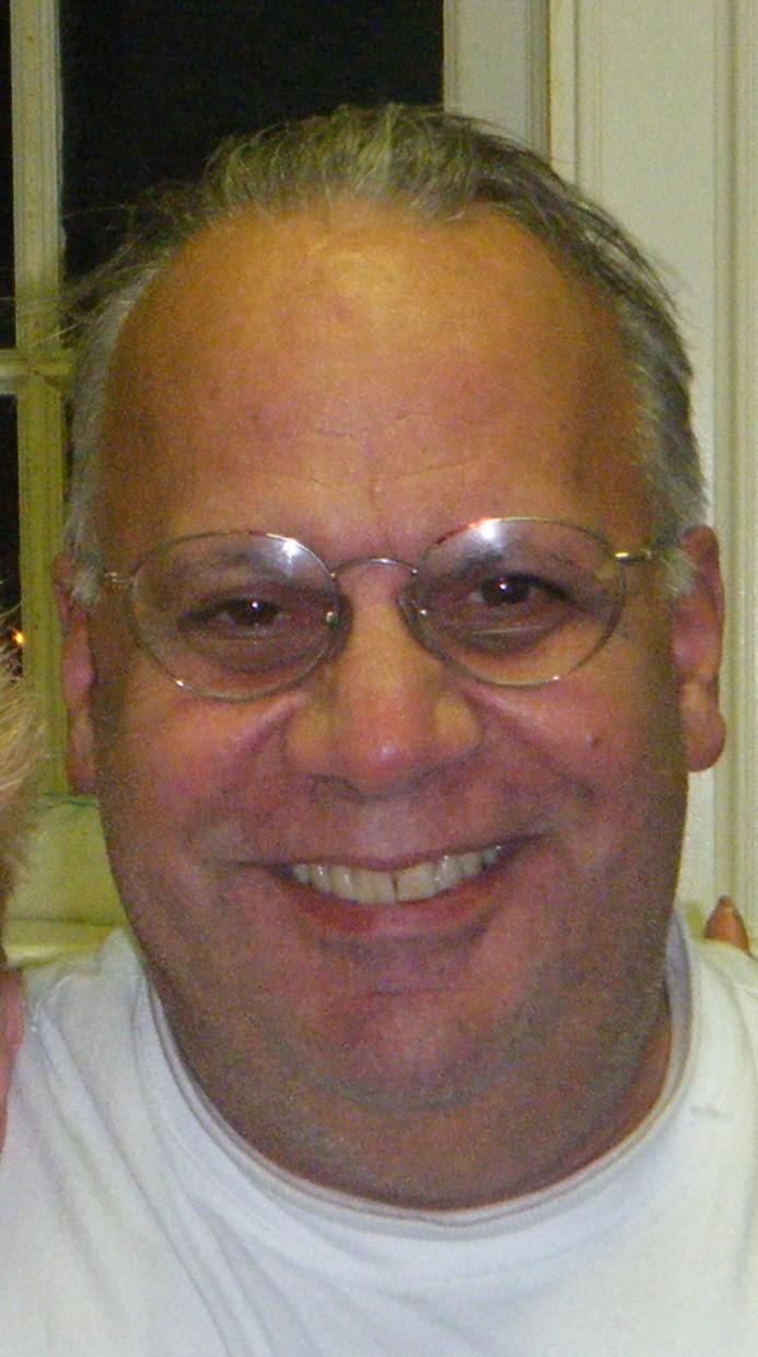 Robert Harrington<br>Real-Estate Attorney